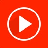 Fast Player - Music Video Player for YouTube Reviews
