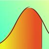 StatsMate