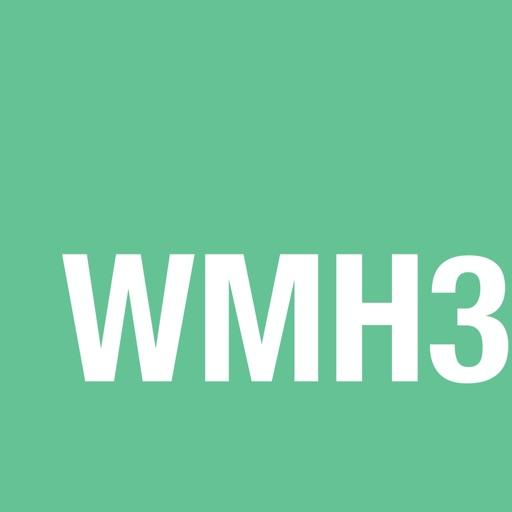 World Medical & Health Policy