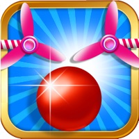 Codes for Easy Ball Up - Tab Ball Up Endless Game! Hack