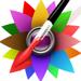风格化您的照片 - 图片查看器拍照软件美化照片编辑器图像处理卡通相机纸poco下载查看漫画照相手机手機軟件免费