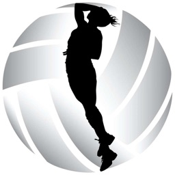 Volleyball 101: Quick Learning Reference with Video Lessons and Glossary
