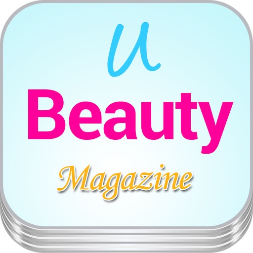 'u-Beauty: Magazine about How to do Makeup for perfect eyebrows
