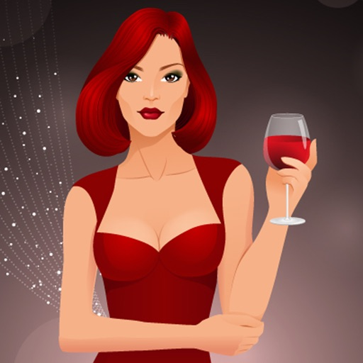 Wine Quiz and Trivia: How much You Know about Wine icon