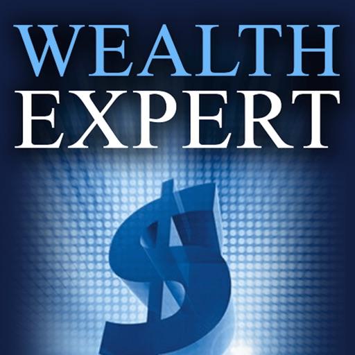 Wealth Expert