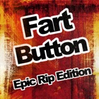 Fart Button - Epic Rip Edition with Over 100 Epic Rips icon