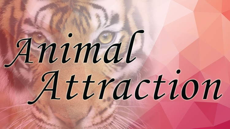 Animal Attraction, Sex, Charisma, and Dating Confidence by Hypnosis and Meditation