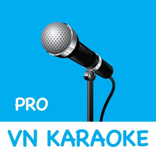 VNKaraoke Pro - Tra cứu mã số karaoke 7, 6, 5 số Arirang, MusicCore, ViTek, Sơn Ca, Việt KTV