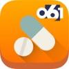 Guía Farmacológica Reviews