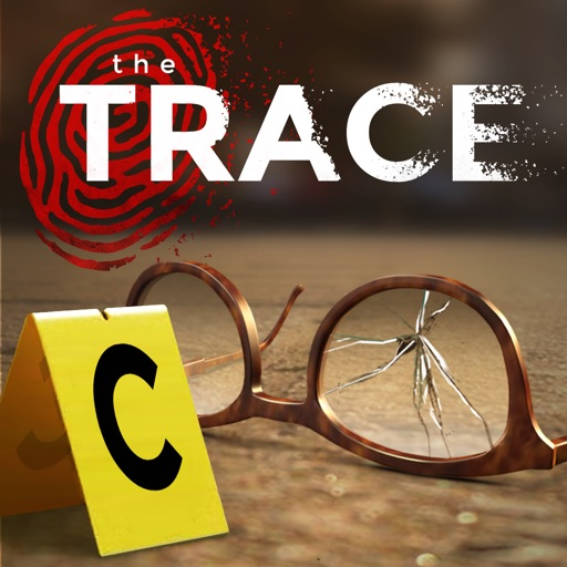 The Trace Review