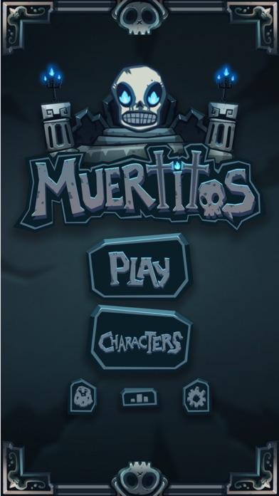 Muertitos screenshot 6