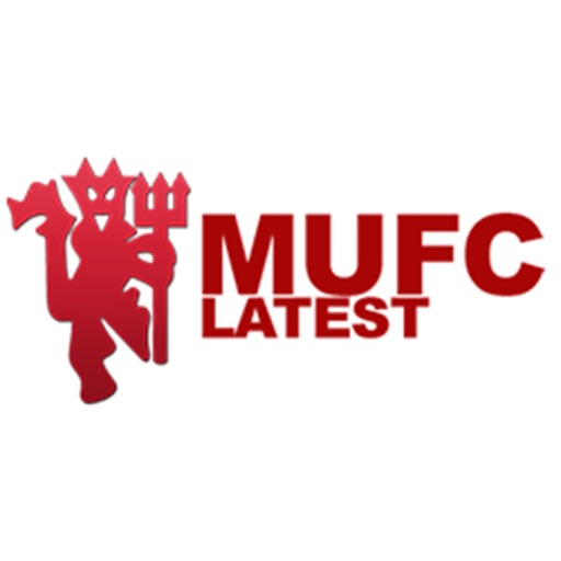 MUFC Latest - Manchester United news, transfer rumours, fixtures, results, scores and games