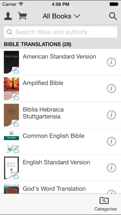 download Bible Studies for Life apps 3