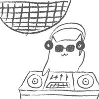 Codes for DISCOねこ ねこを集めてパーティーしよう!! Hack