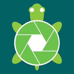 TurtleCam (Slow Motion Camera for Social Networks)