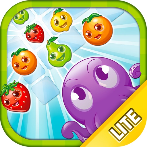 Fruit Avalanche Lite