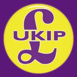 UKIP - UK Independence Party