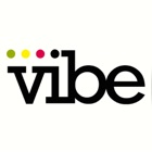 VibeFM Brasil icon