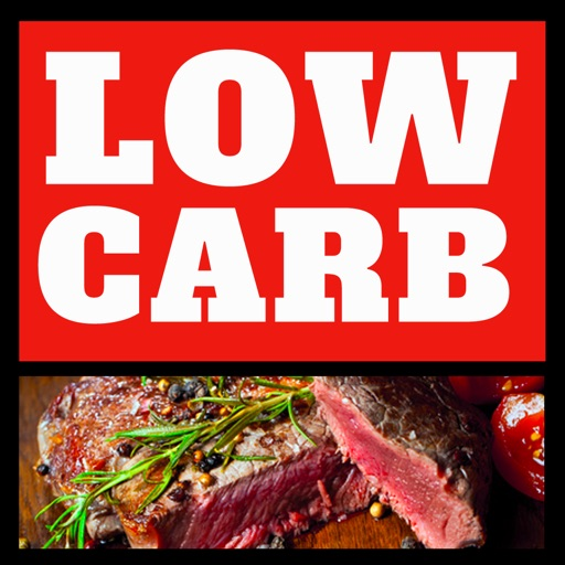 Low Carb Food List - Foods with almost no carbohydrates