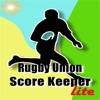 Rugby Union Score Keeper Lite