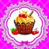 甜品食谱制作大全免费版HD 学习美味甜点点心的做法