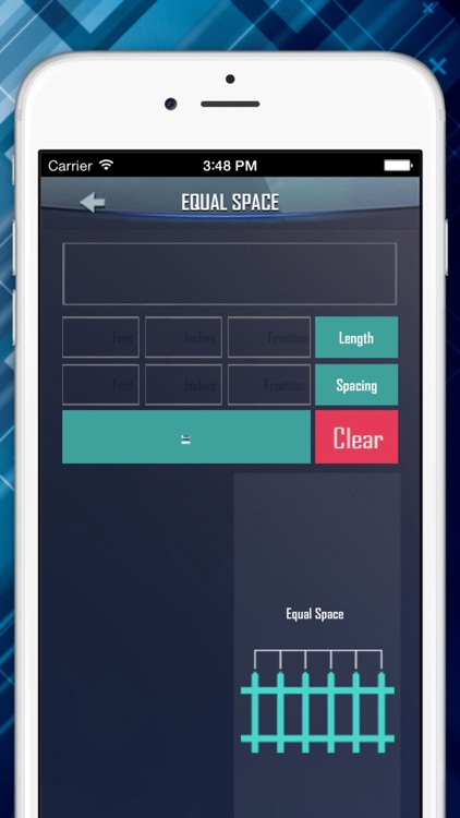 Builder Calculator: Measurement of Concrete, Stair, Square