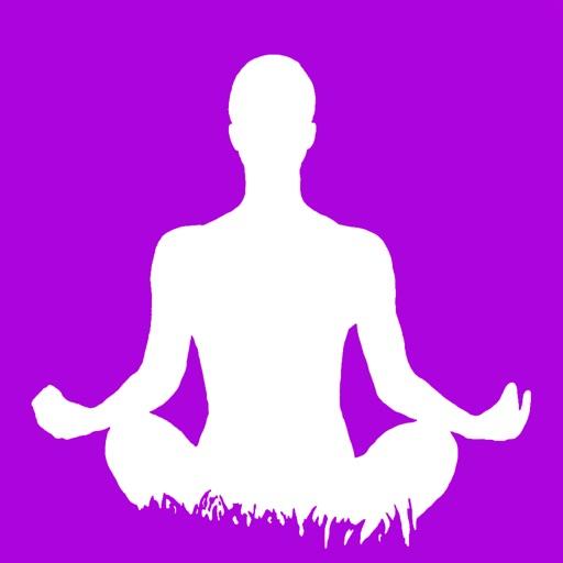 Rest & Sleep Meditation
