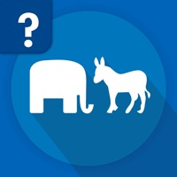 Codes for Who's The Candidate? Can you identify who's running for President of the USA? Free Hack