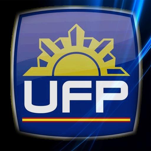 UFP - Union Federal de Policía a nivel nacional
