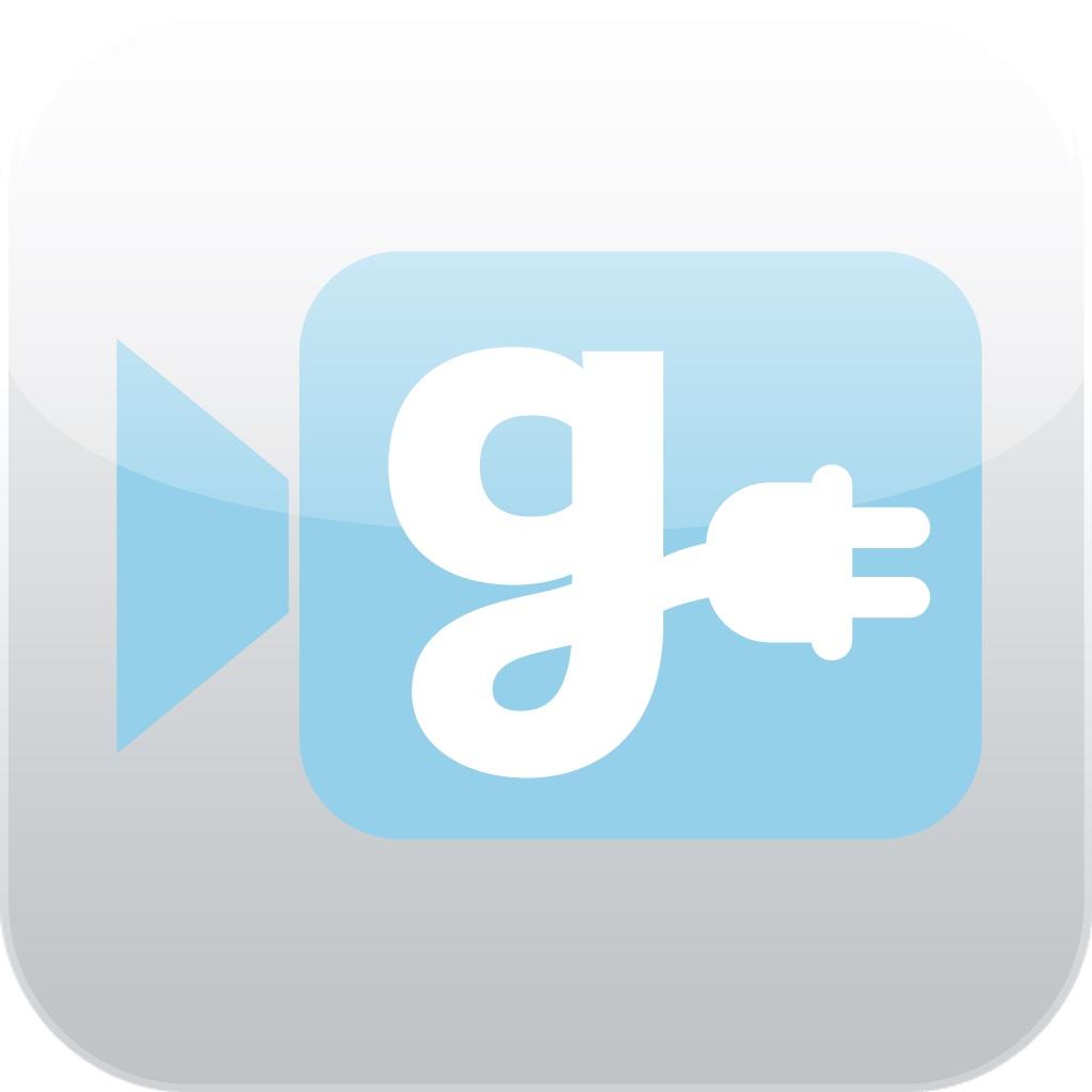 Gogo Video Player