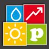 Permetezési és Meteorológiai Előrejelző Rendszer