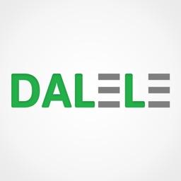 DALELE