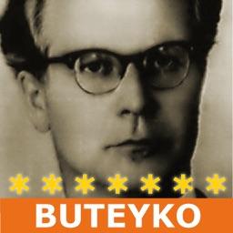 Buteyko
