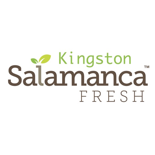Salamanca Fresh Kingston
