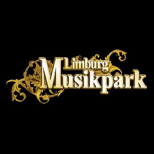 Musikpark Limburg