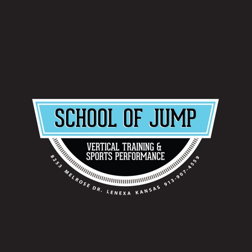 School of Jump