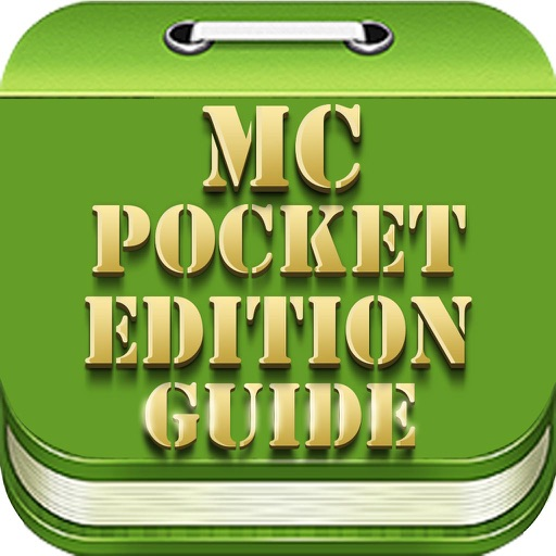 Tips and Cheats Guide for Minecraft Pocket Edition