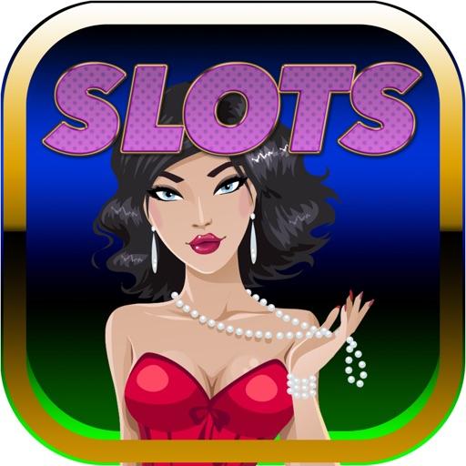 Wild Premium Las Vegas Casino - FREE Amazing Game