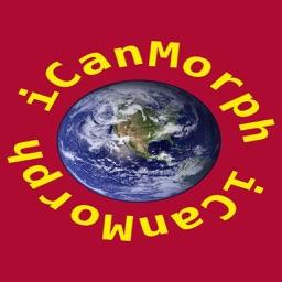 iCanMorph