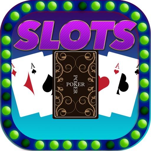 AAA Amazing Four Ace Slots Machine - FREE Casino Las Vegas