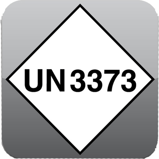 UN3373 - Shipping Biological substance