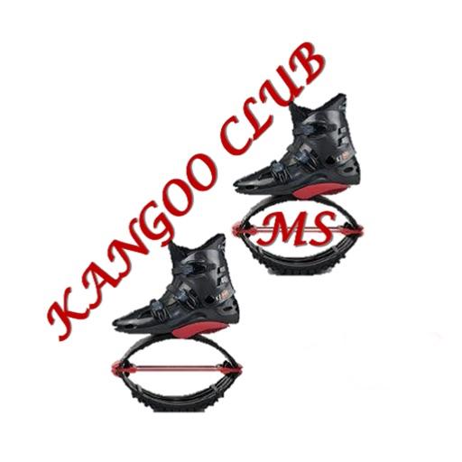 Kangoo Club MS Fitness Center