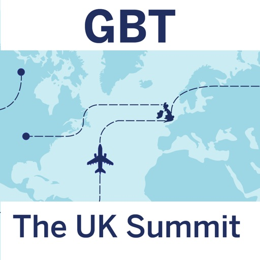 The UK Summit 2015