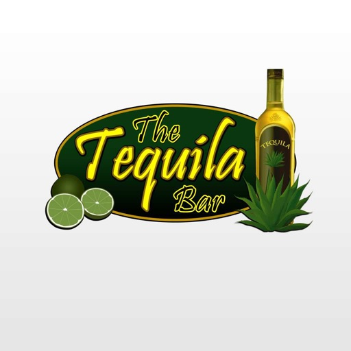 Tequila 101: Quick Study Reference with Video Lessons and Tasting Guide