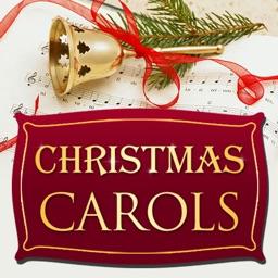 iChristmas Carols