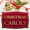 Come on, join in ~ let's sing some Christmas Carols