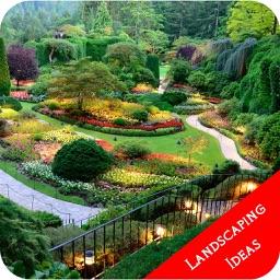 Landscaping Ideas - Home & Garden