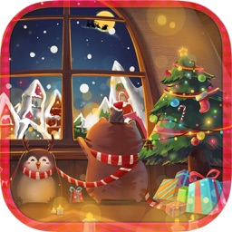 Christmas Crush Mania - Xmas Match 3 and Puzzle Game
