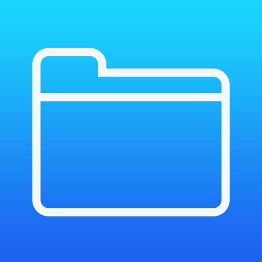 File Manager :Manage Documents,PDF,Media & Files