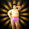 デブザップ - 無料 の 放置 育成 ダイエット ゲーム -